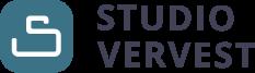 Studio Vervest